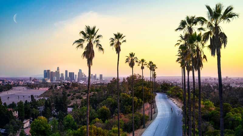 los-angeles-feature